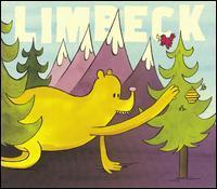 Limbeck - Limbeck