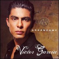 Victor García - Arrancame