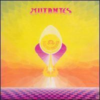 Os Mutantes - Tudo Foi Feito Pelo Sol