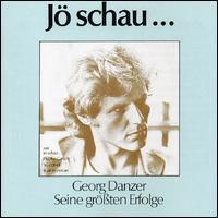 Georg Danzer - Joe Schau...