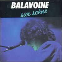 Daniel Balavoine - Sur Scene, Vol. 2