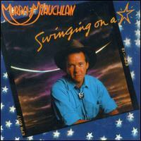 Murray McLauchlan - Swinging on a Star