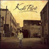 Kyle Park - Big Time