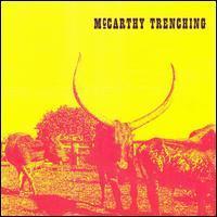 McCarthy Trenching - McCarthy Trenching