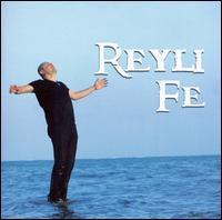 Reyli - Fé