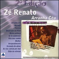 Zé Renato - Arranha-Céu