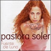 Pastora Soler - Fuente de Luna
