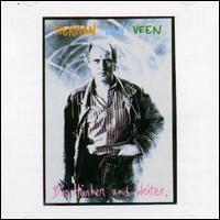 Herman Van Veen - Bis Hierher und Weiter