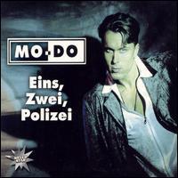 Mo Do - Eins, Zwei, Polizei