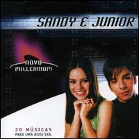 Sandy & Junior - Novo Millennium