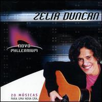 Zelia Duncan - Novo Millennium