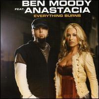Ben Moody - Everything Burns [2006]