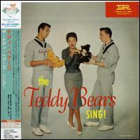 Teddy Bears - Teddy Bears Sing