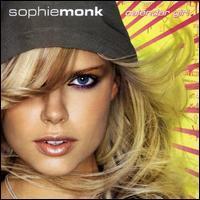 Sophie Monk - Calendar Girl