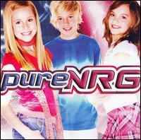 PureNRG - PureNRG