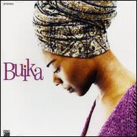 Buika - Buika