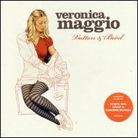 Veronica Maggio - Vatten & Bröd