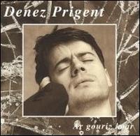 Denez Prigent - Ar Gouriz Kodr (La Ceinture de Cire)