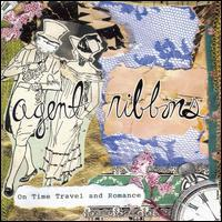 Agent Ribbons - On Time Travel and Romance