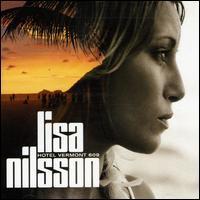 Lisa Nilsson - Hotel Vermont 609