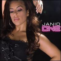 Janid - ONE