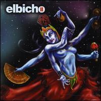Elbicho - Elbicho II