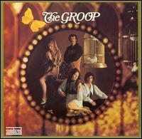 The Groop - The Groop