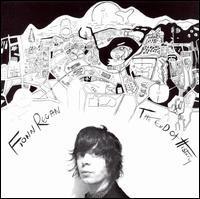 Fionn Regan - The End of History