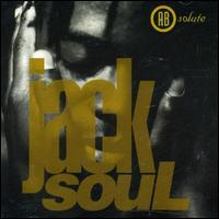 Jacksoul - Absolute