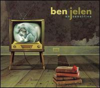 Ben Jelen - Ex-Sensitive