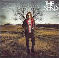 The Send - Cosmos