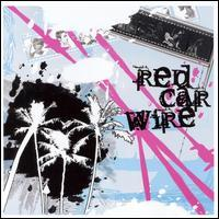 Red Car Wire - Red Car Wire