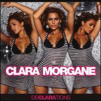 Clara Morgane - Declarations