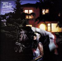 Bat for Lashes - Fur and Gold [Bonus Track]