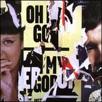 Mark Ronson - Oh My God