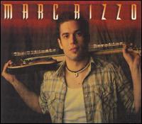 Marc Rizzo - Ultimate Devotion