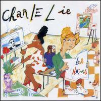 Charlelie Couture - Les Naïves