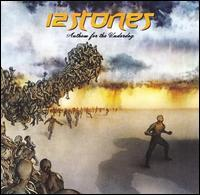 12 Stones - Anthem for the Underdog