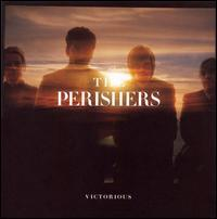 The Perishers - Victorious