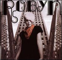 Robyn - Robyn [2007]