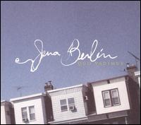 Jena Berlin - Quo Vadimus