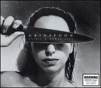 Grinspoon - Alibis & Other Lies
