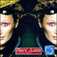 Reni Jusis - Era Renifera