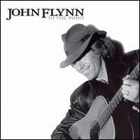 John Flynn - To the Point