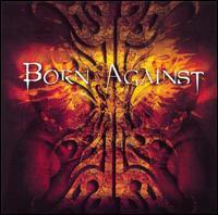Born Against - Born Against