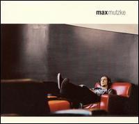 Max Mutzke - Max Mutzke