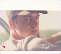 Max Mutzke - ...Aus dem Bauch