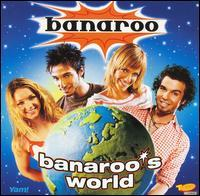 Banaroo - Banaroo's World