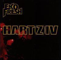 Eko Fresh - Hart (Z)IV