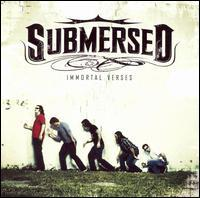 Submersed - Immortal Verses